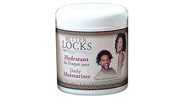 Top Ten Floo Y Wong Artist Better Locks Hair Products