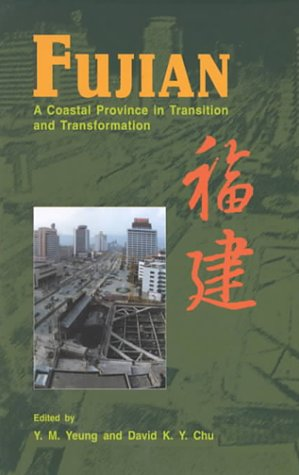Download Fujian: A Coastal Province in Transition and Transformation (Academic monograph on China studies) ebook