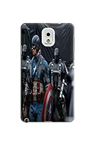 New Hot Hot Hot Sale Samsung Galaxy note3 Case fashionable TPU New Style