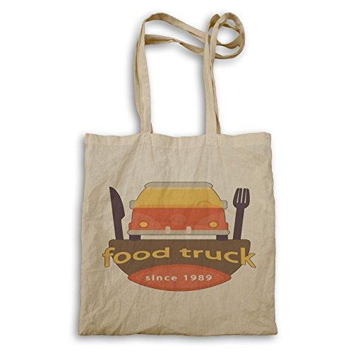 Carrello 1989 Alimenti R316r Bag Tote Per w74zqC
