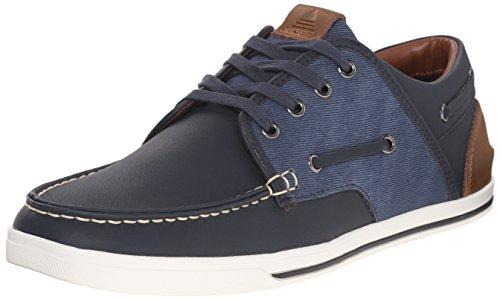 Navy Sneaker Greeney Men Aldo Fashion twPIdxx
