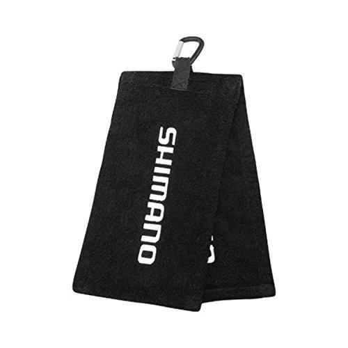 SHIMANO(シマノ) AC-060P フィッシングタオルの商品画像