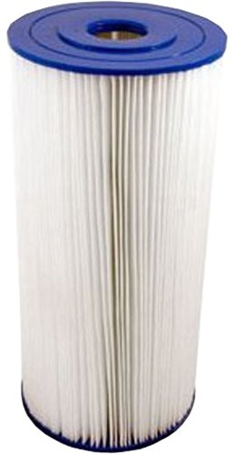 (Unicel C-7449 Replacement Filter Cartridge for 50 Square Foot Pleatco Skim Filter, Vita Spas)