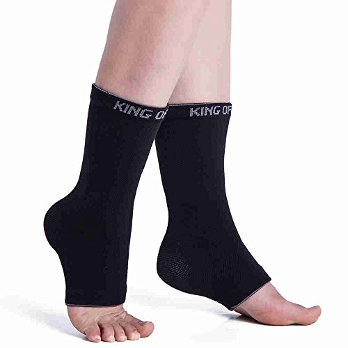 Compression Ankle Support Protector Basketball