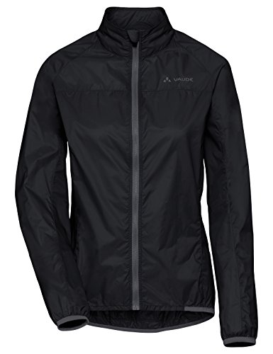 VAUDE Damen Jacke Women's Air Jacket III