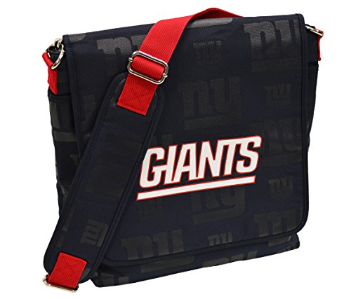 San Diego Chargers Diaper Bag: New York Giants Diaper Bag Price Compare