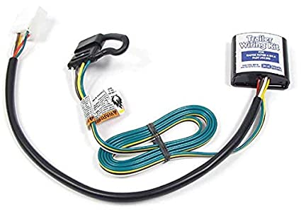 Land Rover Discovery 1 Trailer Wiring Harness - WIRE Center •