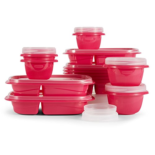 30 cup storage container - 4