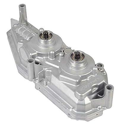Transmission Control Module TCU TCM for 2011-2015 Ford