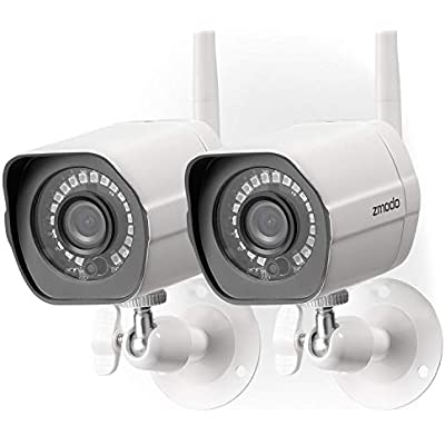 zmodo-wireless-security-camera-system