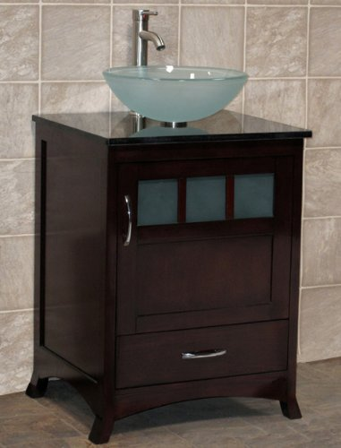 Excellent Disabled Bath Seats Uk Huge Custom Bath Vanities Chicago Regular Led Bathroom Globe Light Bulbs Painting Ideas For Bathrooms Youthful Fitted Bathroom Companies BlueLamps For Bathroom Vanities 24\u0026quot; Bathroom Vanity Solid Wood Cabinet Black Granite Top Vessel ..
