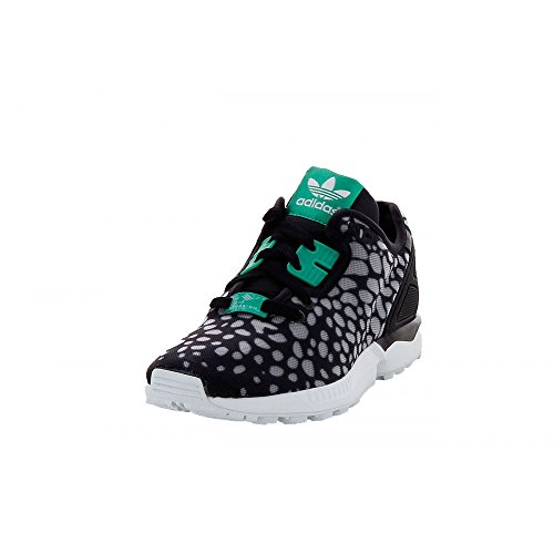 40 Flux Zx Originals Adidas Decon Basket B34029 FUqgtxYw