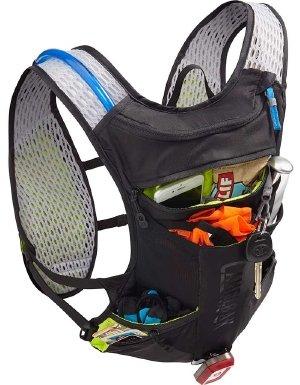 Amazon.com   CamelBak Chase Bike Vest 50 oz Hydration Pack 92a346cbf8dd0