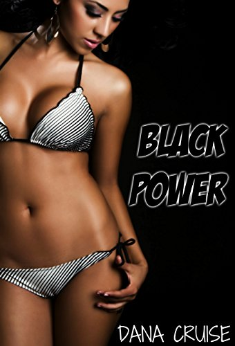 Books : BLACK POWER: A Sexy BWWM Collection