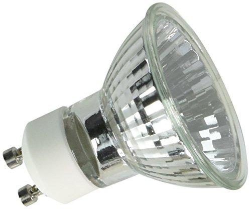 lightbulbs 50w 120v - 6