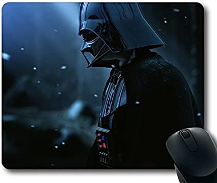 R2-D2 STAR WARS Tappetino per il mouse ABYstyle