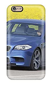 Iphone Perfect Tpu Case For Iphone 6 Anti Scratch Protector Case Bmw M5 34