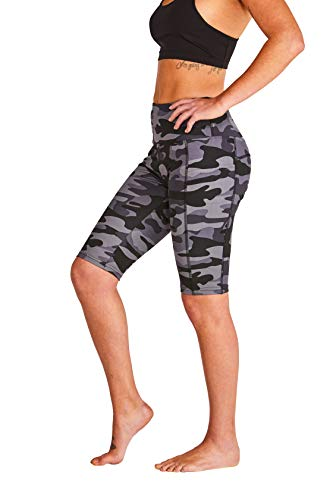 WEST ZERO TWO Womens Shorts 11