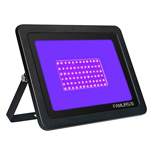Led Flood Lights Black Friday