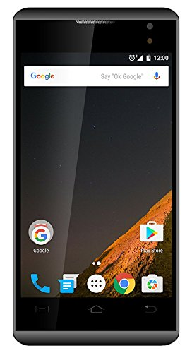 figo-virtue-pro-40-unlocked-dual-sim-smartphone-mediatek-6580-quad-core-10-ghz-1gb-ram-8gb-memory-an