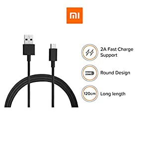 The Mi USB cable with long wire. The best Usb cable.