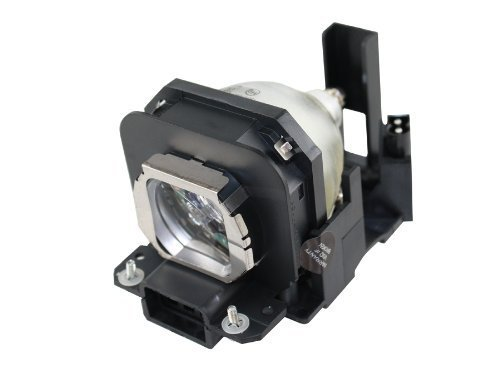 Projector Lamp for Panasonic PT-AX200U 220-Watt 2000-Hrs HS (B004IVD42I) Amazon Price History, Amazon Price Tracker