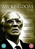 My Kingdom [ NON-USA FORMAT, PAL, Reg.2 Import - United Kingdom ]