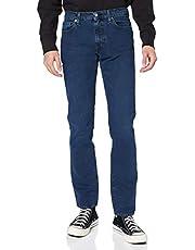 Levi's Erkek Skinny Kot Pantolon 04511