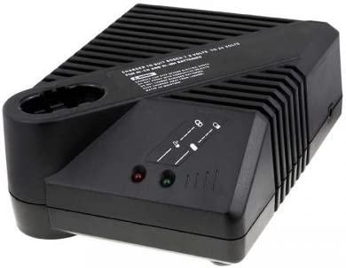 Cargador para batería taladro Bosch PSR 14, 4VE -2, 100-240V ...