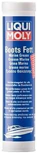 Liqui Moly 3506 - Grasa marina para botes (400 g)
