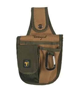 Tommyco 54045 Gardener Pocket Gear, Polyester