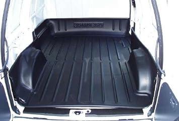 compartimento de/maletero Citroen Jumpy Buzón carro larga Cilindro de atril con puerta corredera derecha a partir de año 09/1999 hasta 01/2007 - Amazon.es