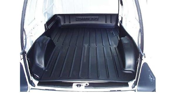 Amazon.es: compartimento de/maletero Peugeot Expert Buzón carro larga Cilindro de atril con puerta corredera derecha a partir de año 09/1999 hasta 01/2007