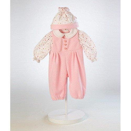 Adora Baby Doll Stroller - 5