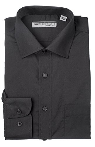 dress shirts tailored - 5