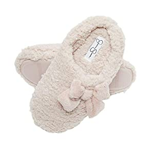 Jessica Simpson Women's Slipper
