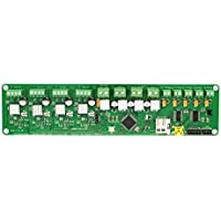 Charger 1pc Melzi 2.0 Pro 1284P 3D Printer Control Mainboard for Reprap DIY Wiki GPL 2.0