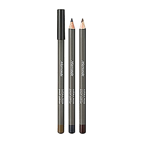 MAMONDE-Natural-Woodpencil-Eyebrow-14g