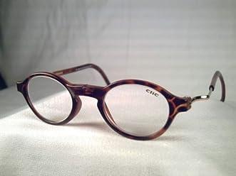 67041bc0ed Impulse 1.50 Classic Readers Reading Glasses Clics by Impulse Clics