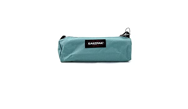 Eastpak Benchmark Single – Estuche, 20 cm, Watergun: Amazon.es: Equipaje