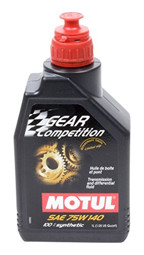 motul-mtl105779-75w140-gear-competition-oil-1-l-1-pack