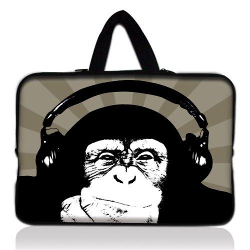 Monkey 11.6
