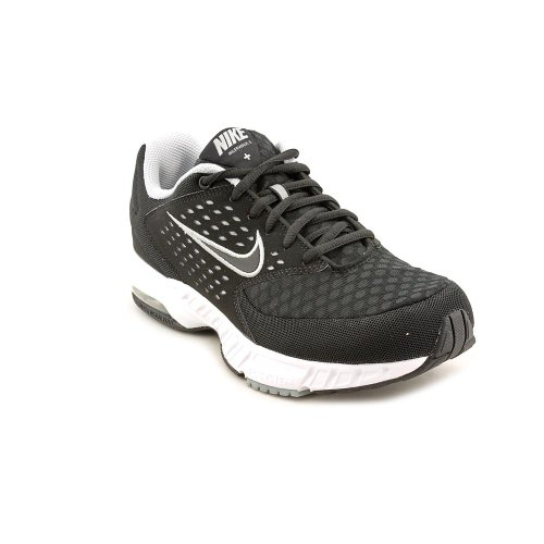 Nike Air Miler Walk + 2 Zwart / Wit Zwart / Zwart / Wit / Zwart