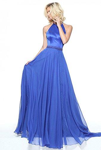 sherri-hill-dress-50971-size-6royal