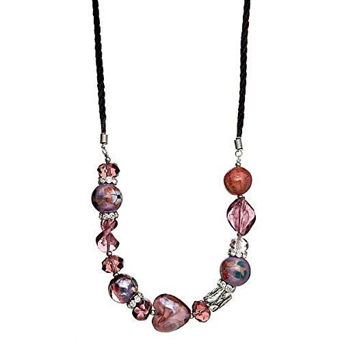 - Lova Jewelry
