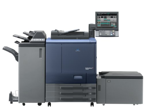 konica-minolta-bizhub-pro-c6000l-multifunction-printer-copier-scanner-with-finisher-and-large-capaci