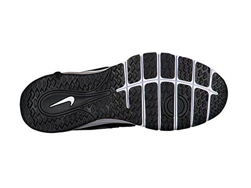 BORDER BORDER nbsp; BORDER nbsp; Nike Nike Nike Nike nbsp; qXHwcySF