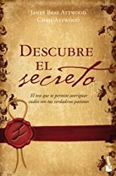 Descubre el secreto