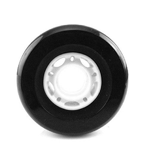 Roues Bluelover Skate Noir Drift Wheels Freeline Skate qnwvZx8TEv