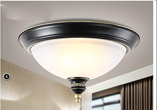 Plafoniere Da Balcone : Syrrcr plafoniera led lampada cinese soggiorno camera da letto